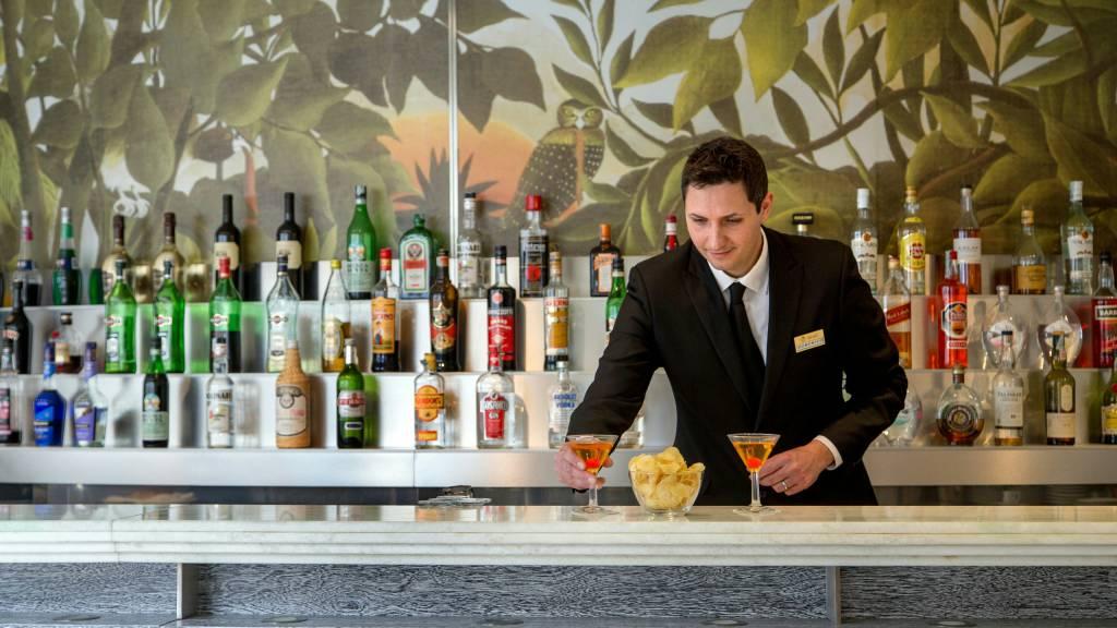 hotel-enea-aprilia-bar-02