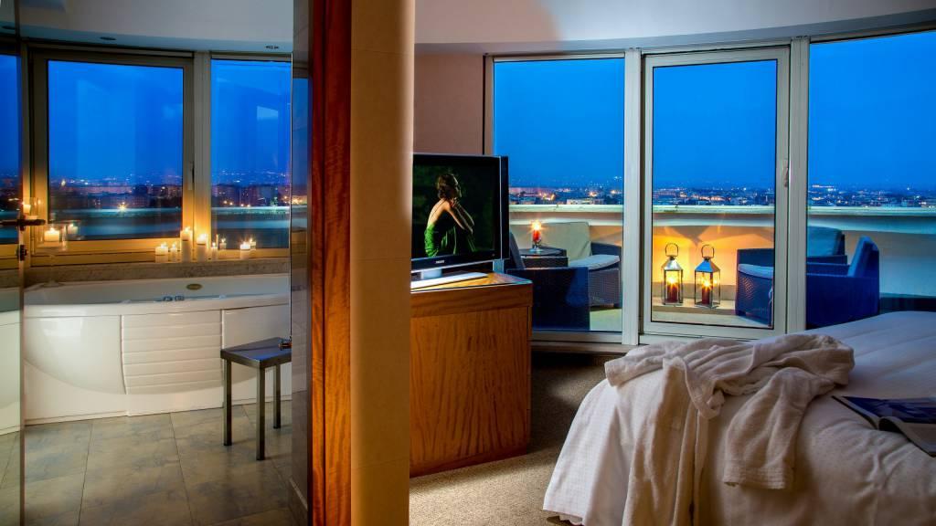 hotel-enea-aprilia-rooms-10