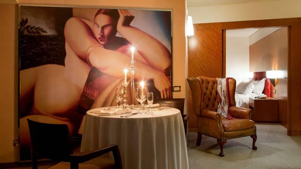 hotel-enea-aprilia-rooms-12