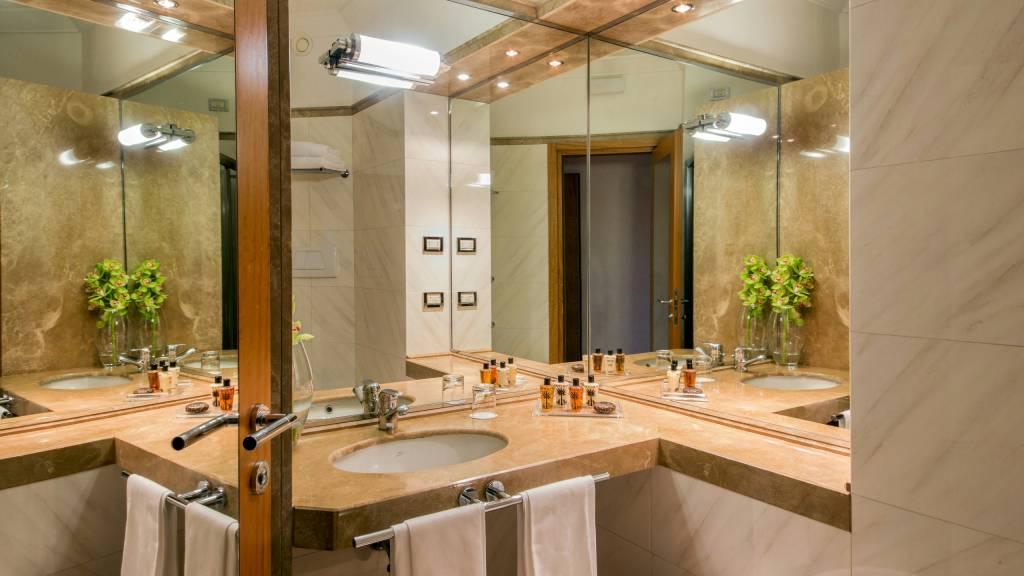 hotel-enea-aprilia-rooms-15