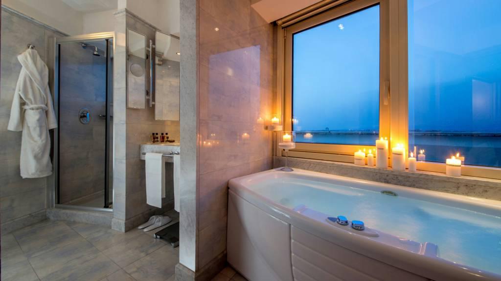 hotel-enea-aprilia-rooms-17