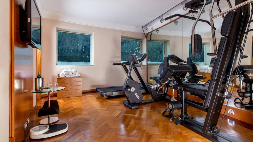 hotel-enea-aprilia-gym-01