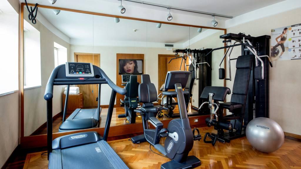 hotel-enea-aprilia-gym-02