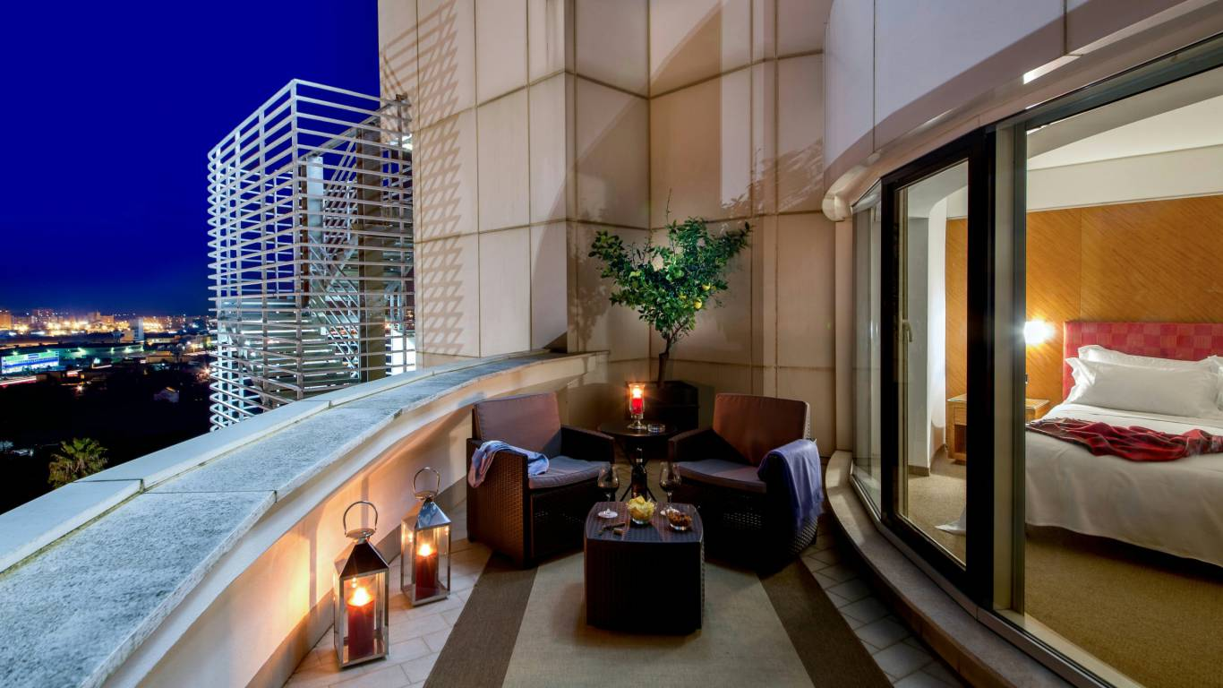 hotel-enea-aprilia-rooms-06