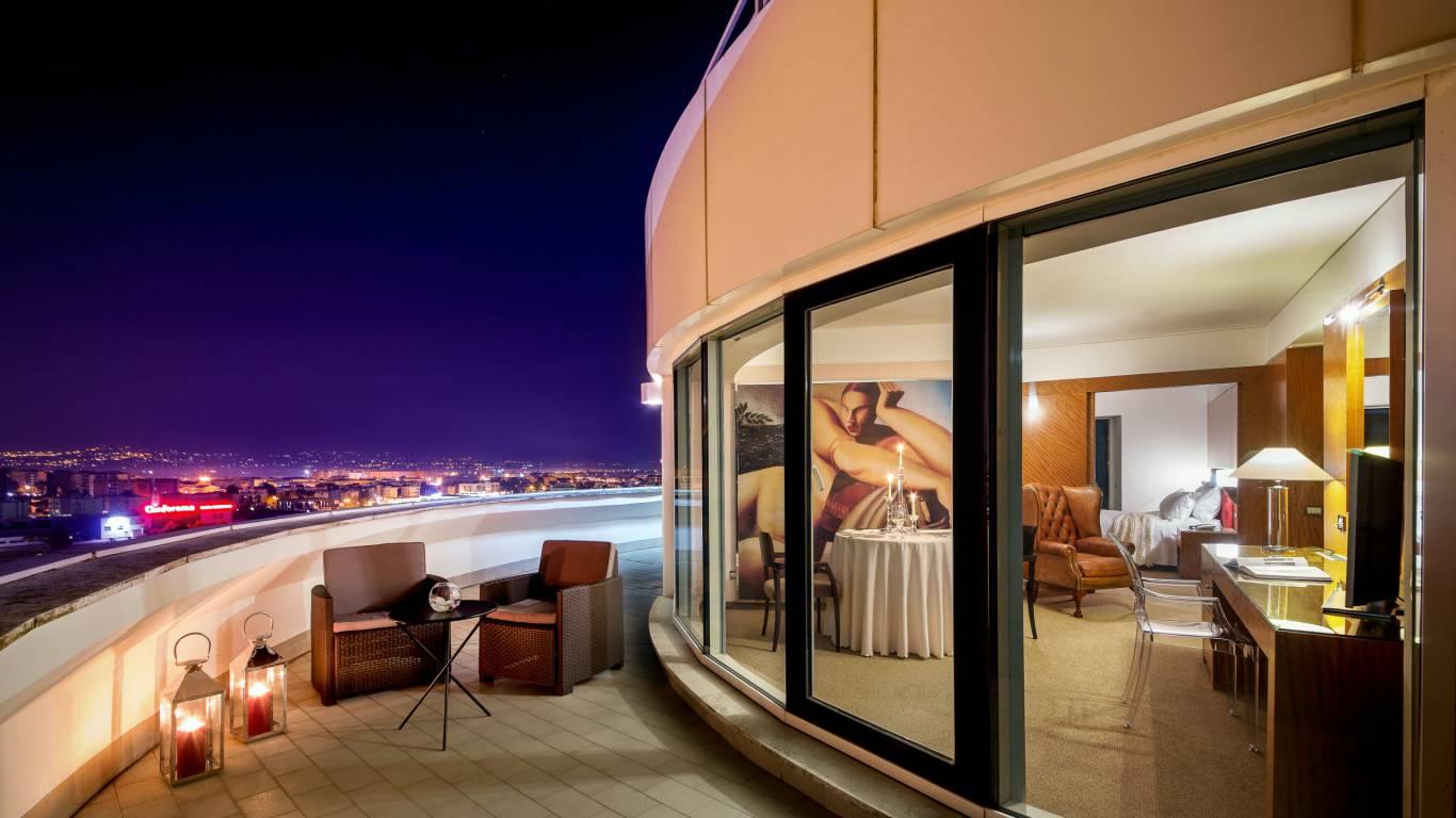 hotel-enea-aprilia-rooms-09
