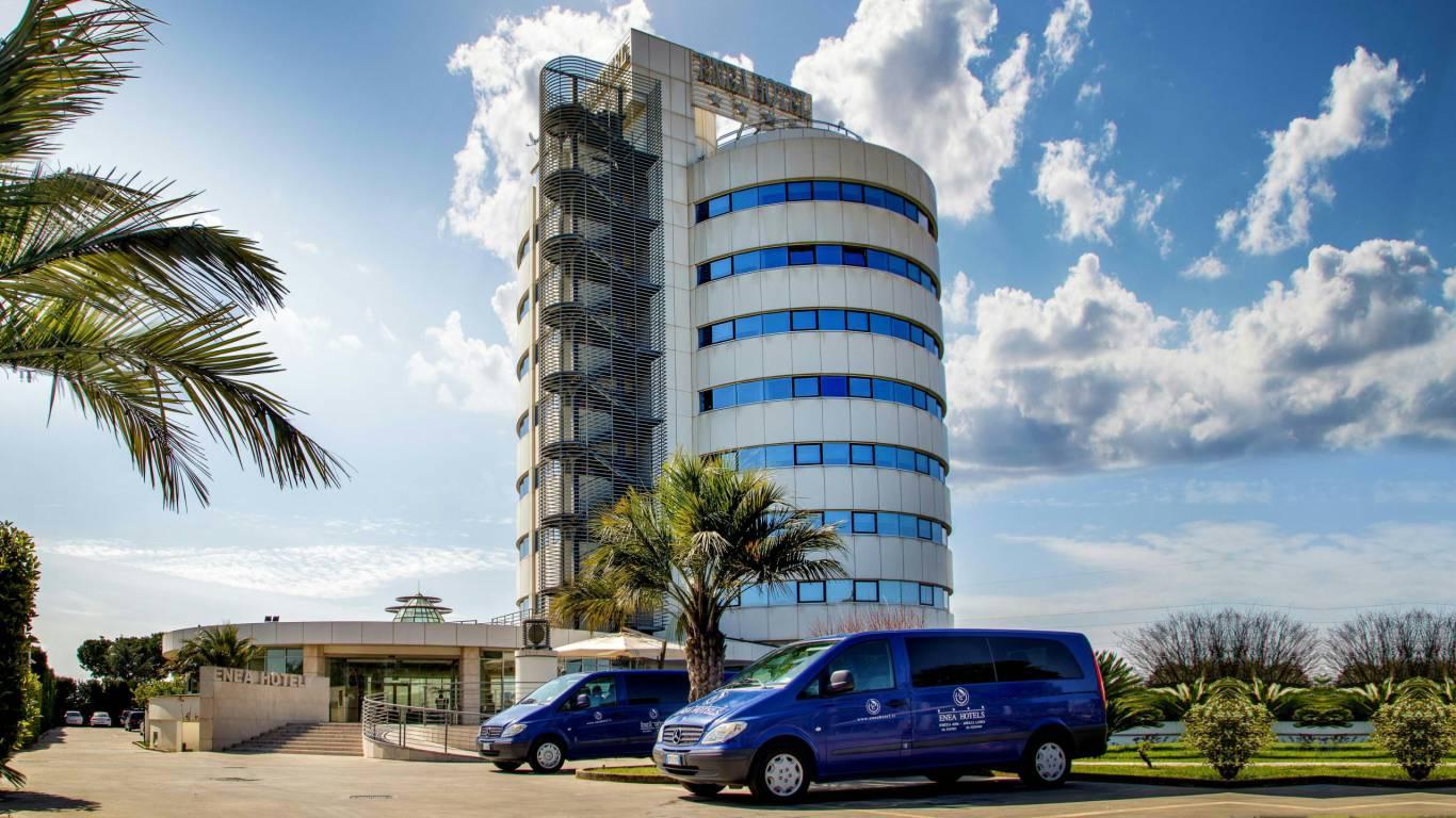 hotel-enea-aprilia-external-01