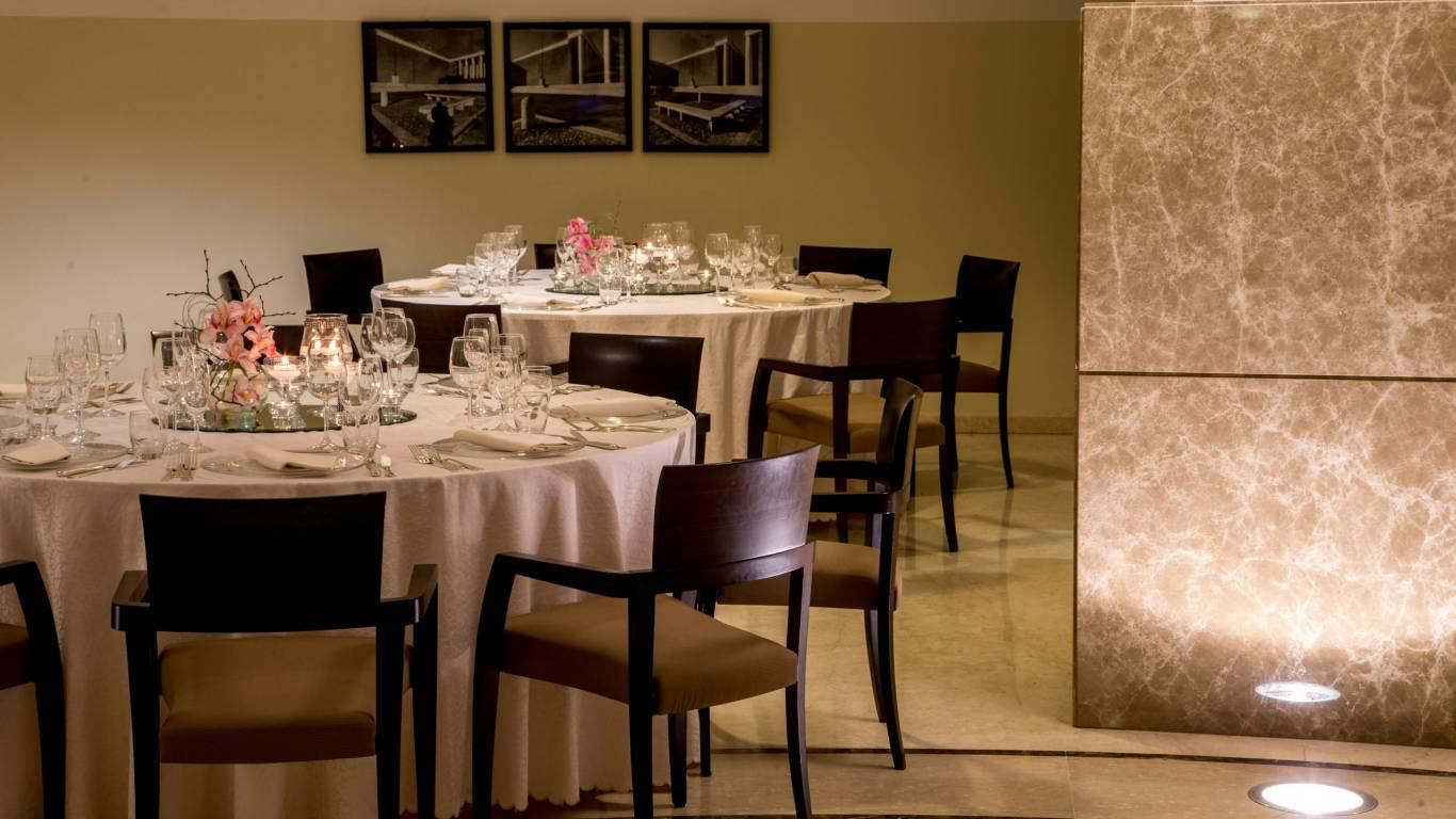 hotel-enea-aprilia-restaurant-02