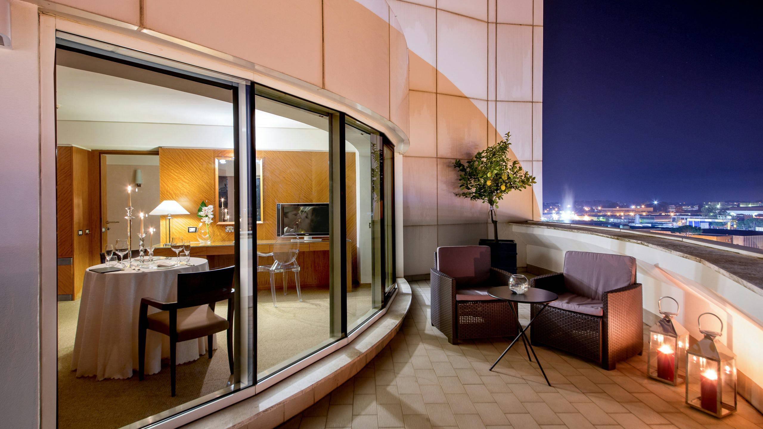 hotel-enea-aprilia-camere-08