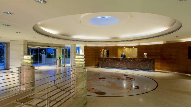 hotel-enea-aprilia-aree-comuni-01