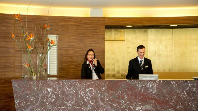 hotel-enea-aprilia-aree-comuni-02