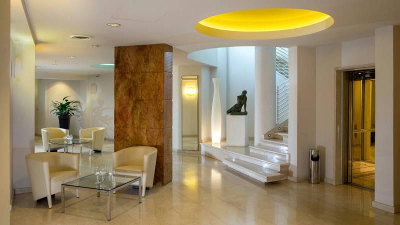 hotel-enea-aprilia-aree-comuni-03