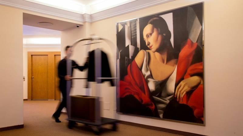 hotel-enea-aprilia-common-areas-06
