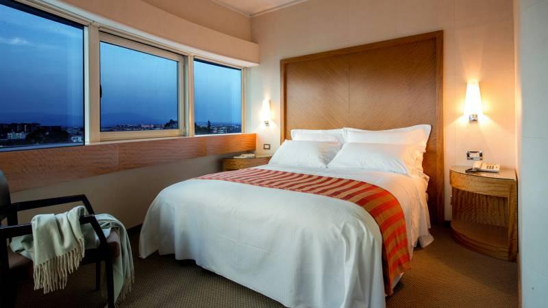 hotel-enea-aprilia-camere-01