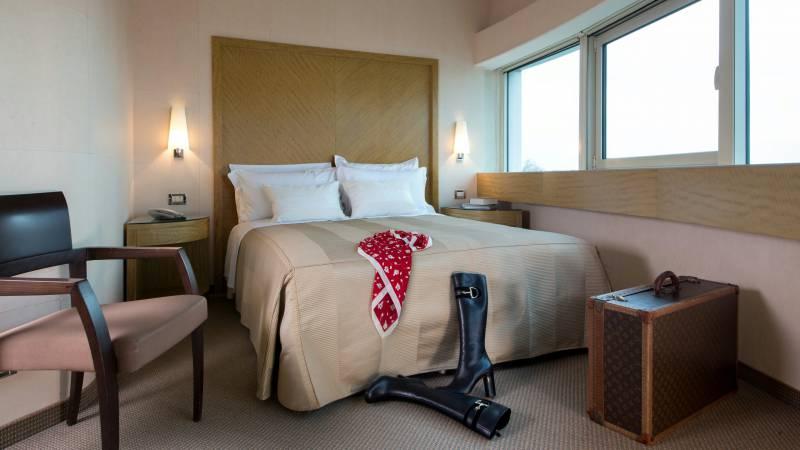 hotel-enea-aprilia-camere-03