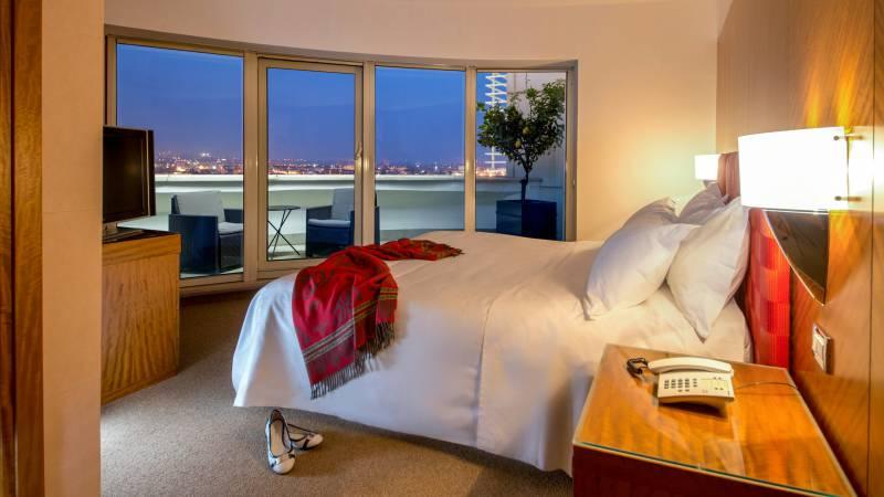 hotel-enea-aprilia-rooms-05
