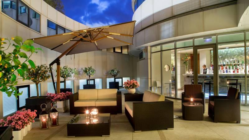 hotel-enea-aprilia-esterno-04