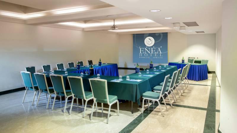 hotel-enea-aprilia-meeting-03