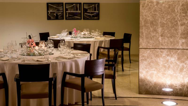 hotel-enea-aprilia-ristorante-02