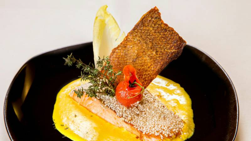 hotel-enea-aprilia-restaurant-04