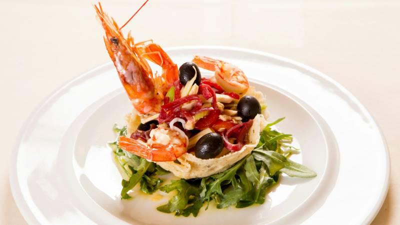 hotel-enea-aprilia-restaurant-05