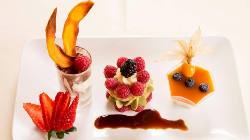 hotel-enea-aprilia-restaurant-07