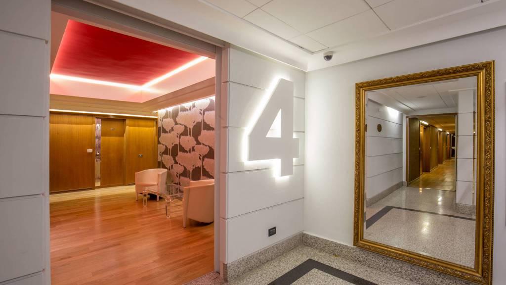 hotel-enea-pomezia-common-areas-03