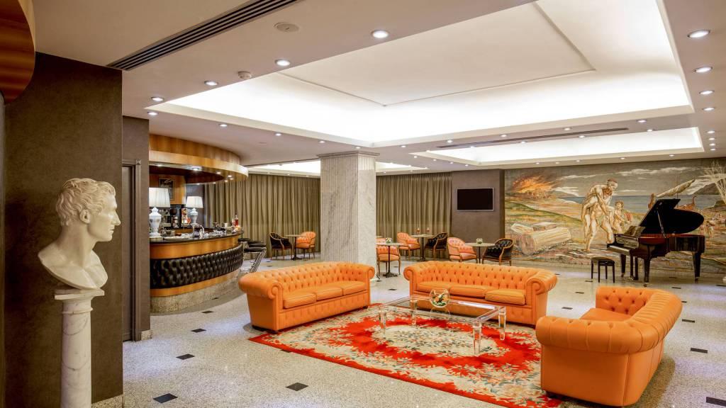 hotel-enea-pomezia-bar-02