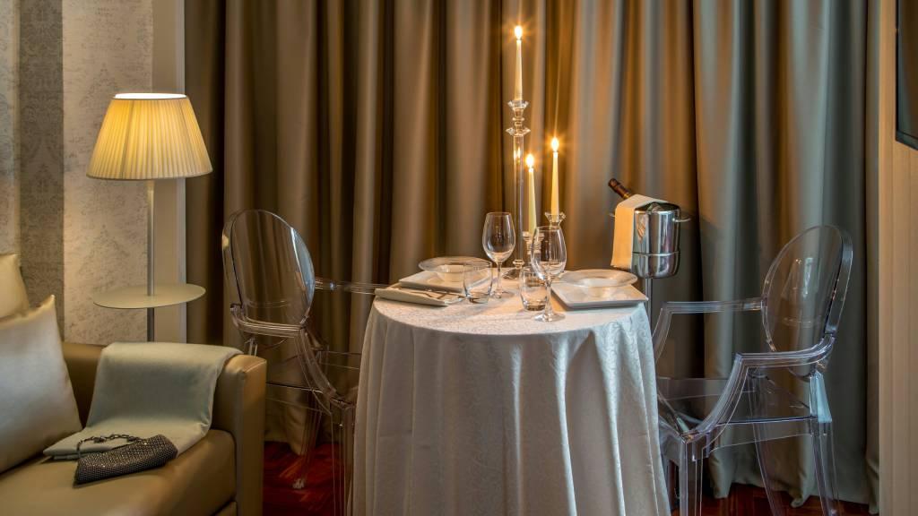 hotel-enea-pomezia-rooms-06