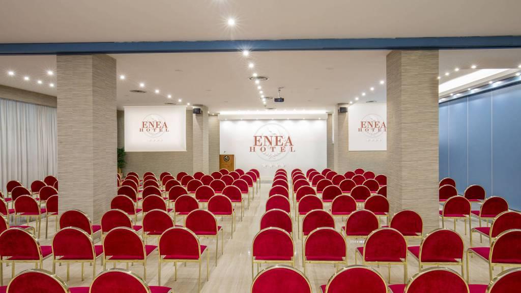 hotel-enea-pomezia-meeting-05