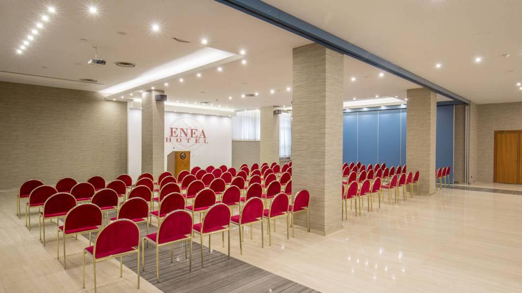 hotel-enea-pomezia-meeting-08