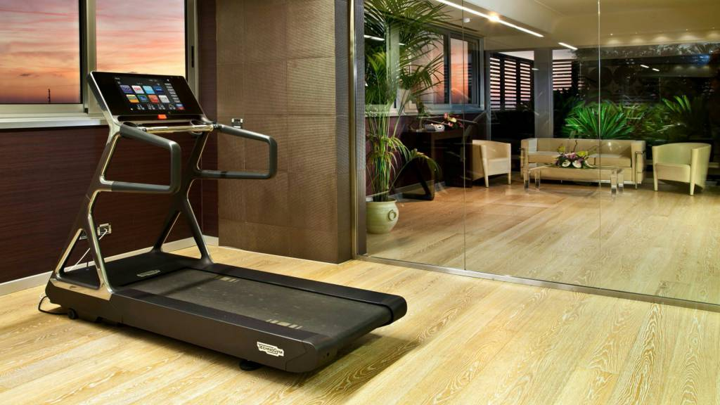 hotel-enea-pomezia-gym-15