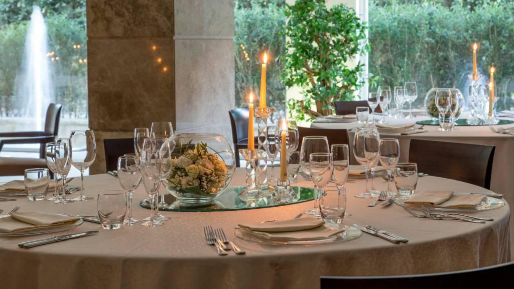 hotel-enea-pomezia-restaurant-08
