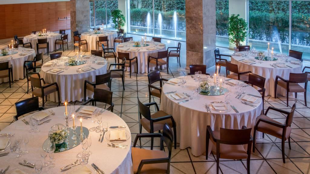 hotel-enea-pomezia-restaurant-09