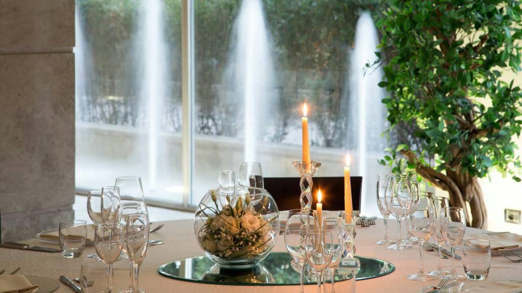 hotel-enea-pomezia-restaurant-11