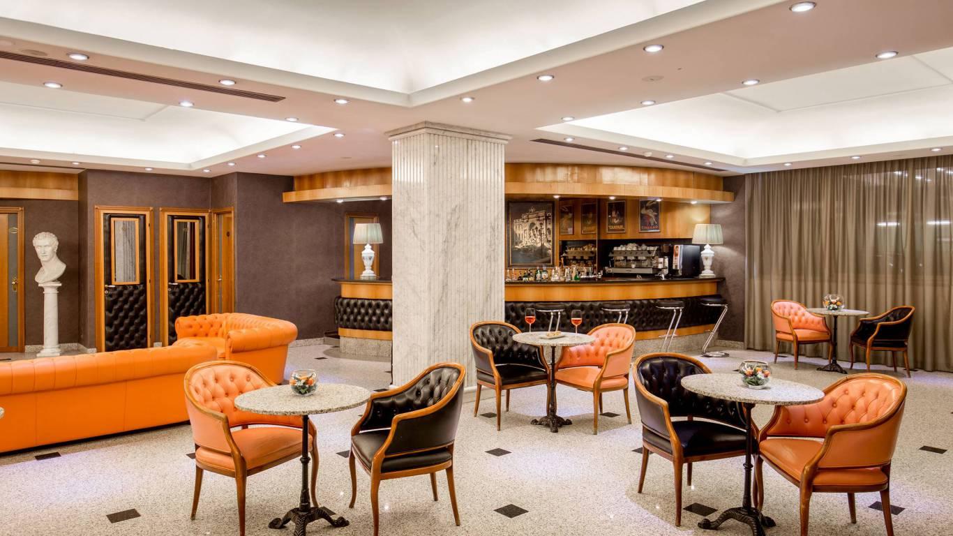 hotel-enea-pomezia-bar-03