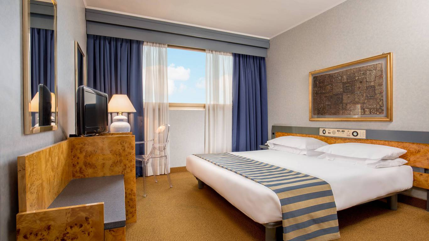 hotel-enea-pomezia-rooms-25