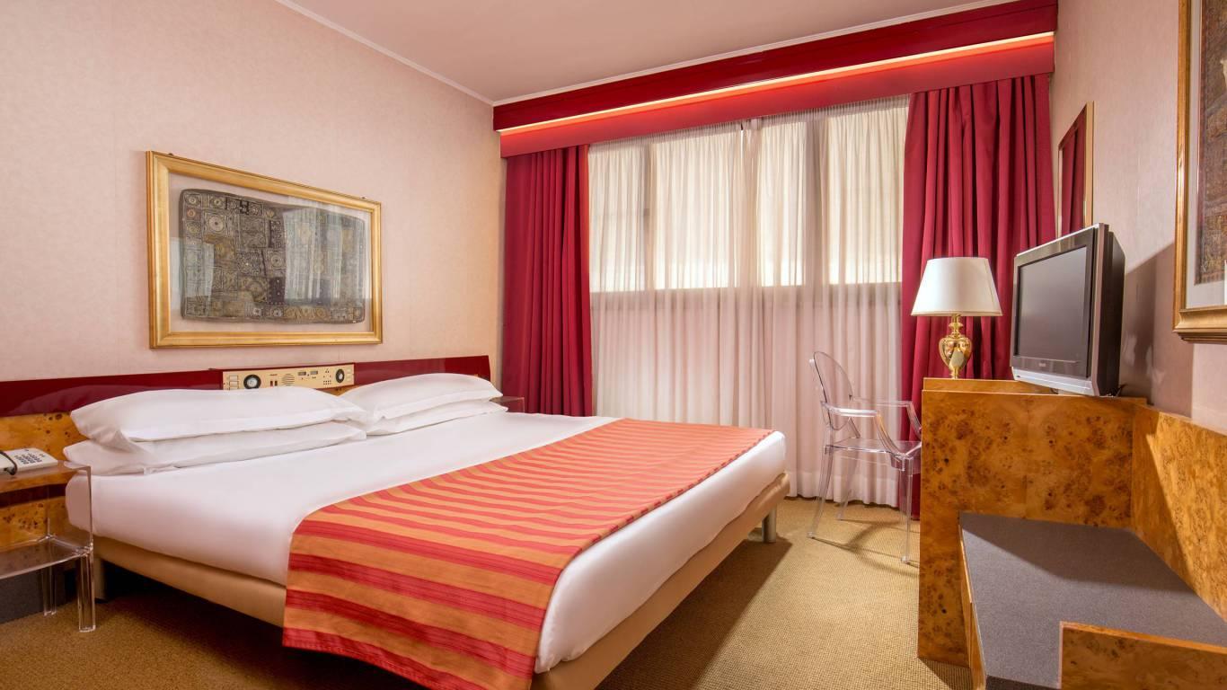 hotel-enea-pomezia-rooms-27