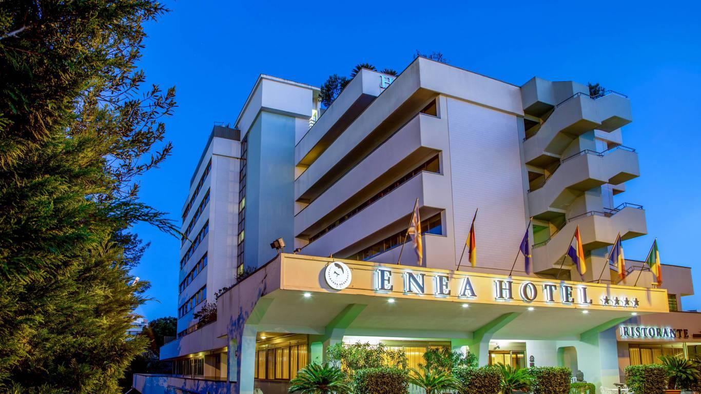 hotel-enea-pomezia-external-01