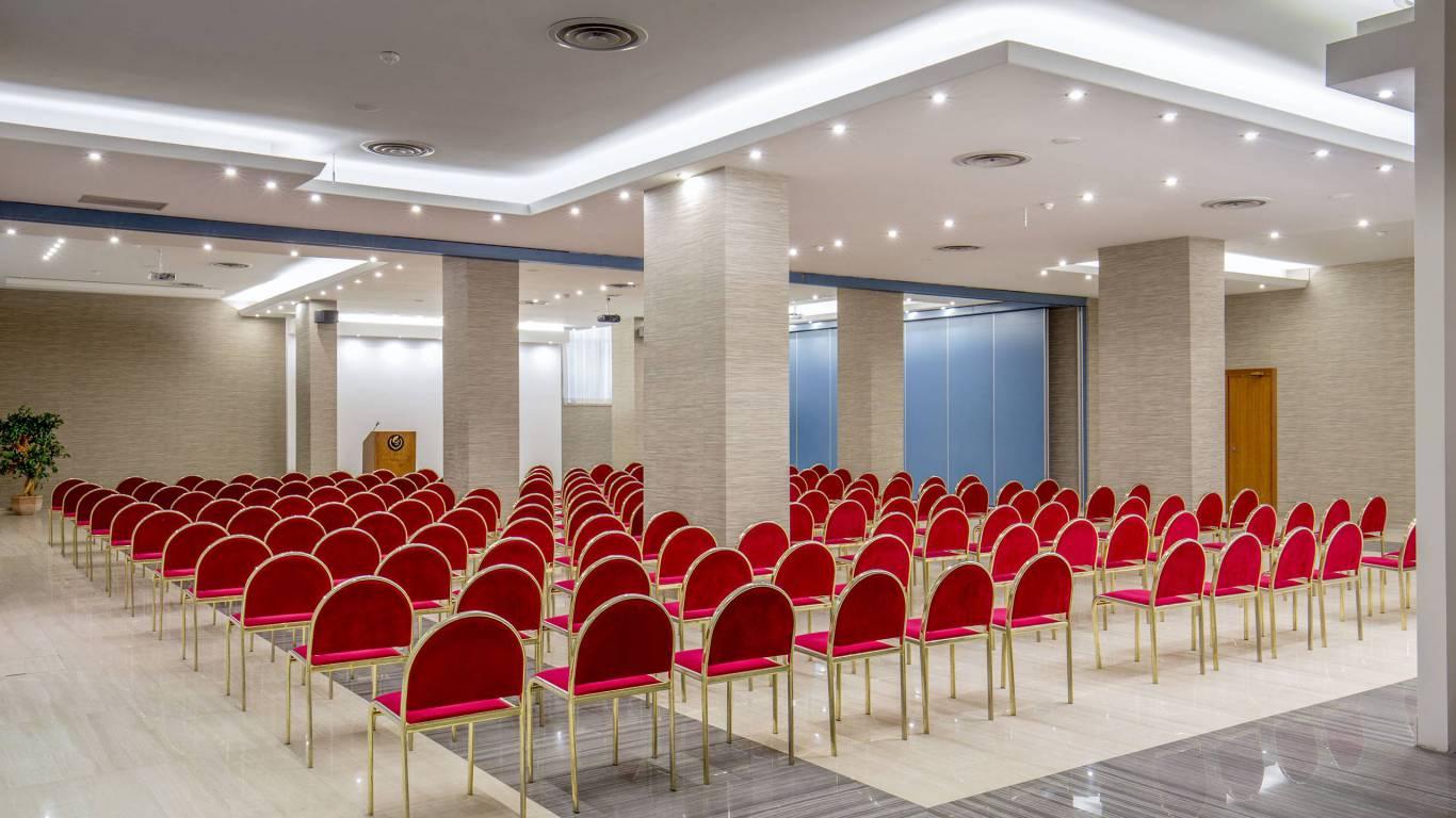 hotel-enea-pomezia-meeting-01