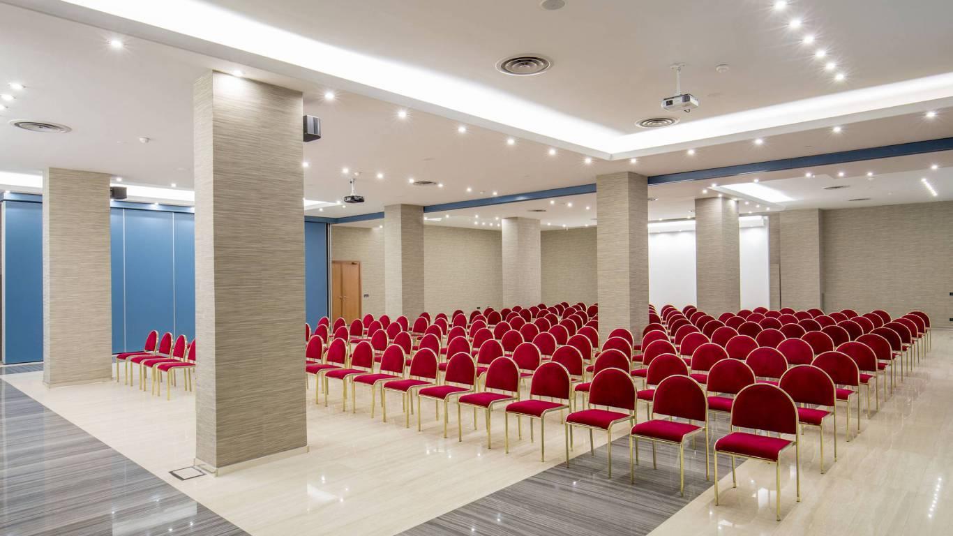 hotel-enea-pomezia-meeting-03