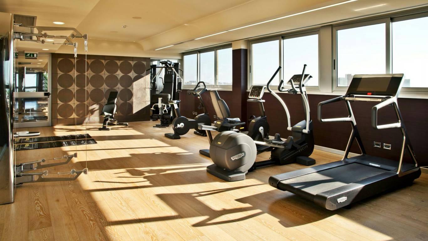 hotel-enea-pomezia-gym-04