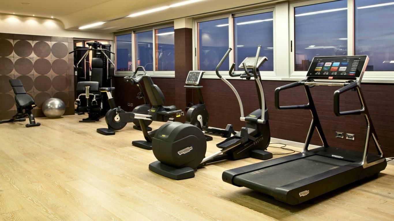 hotel-enea-pomezia-gym-05