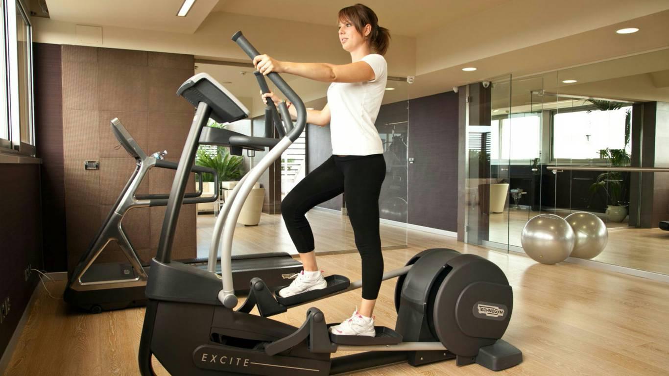 hotel-enea-pomezia-gym-08