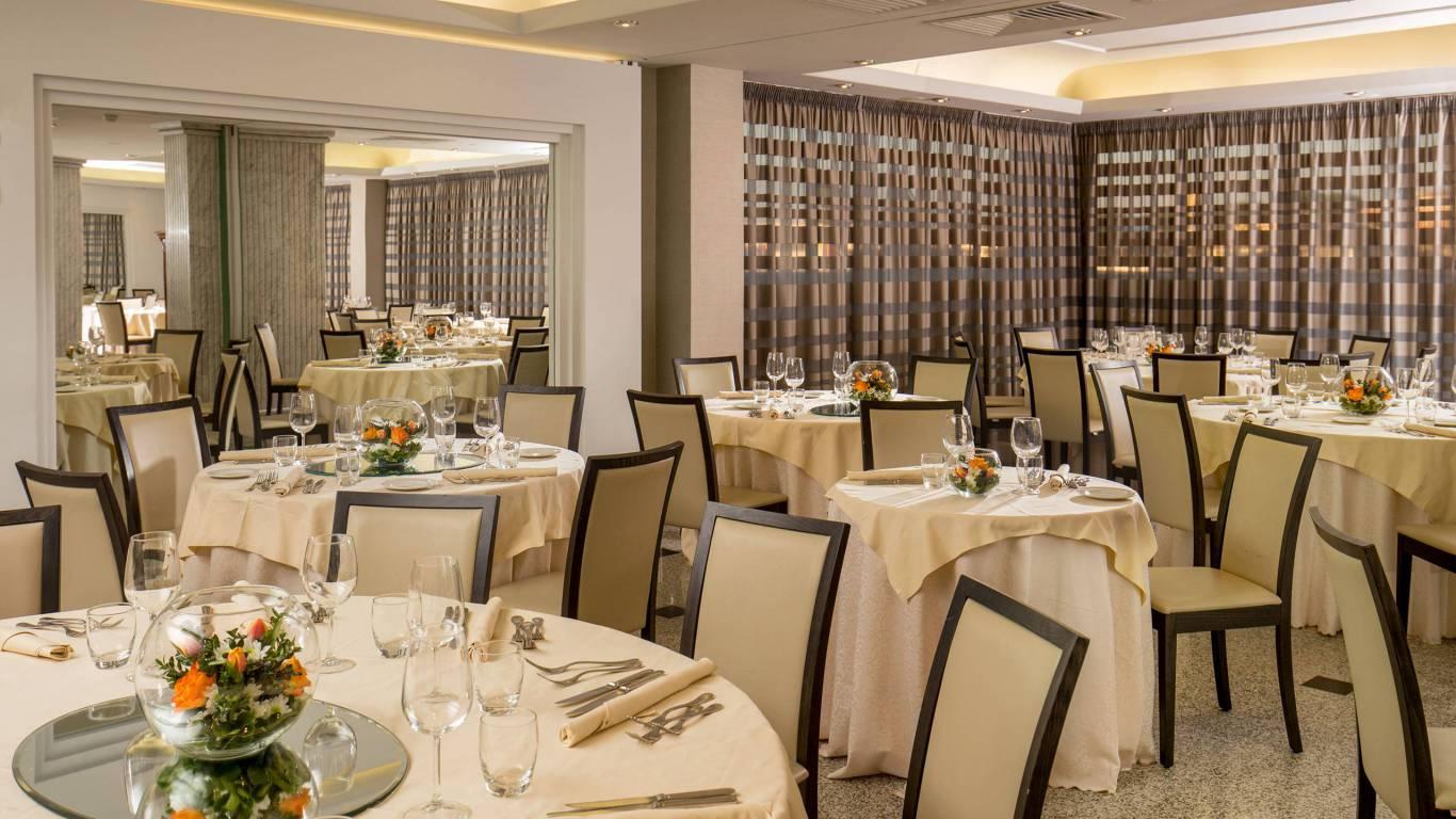 hotel-enea-pomezia-restaurant-01