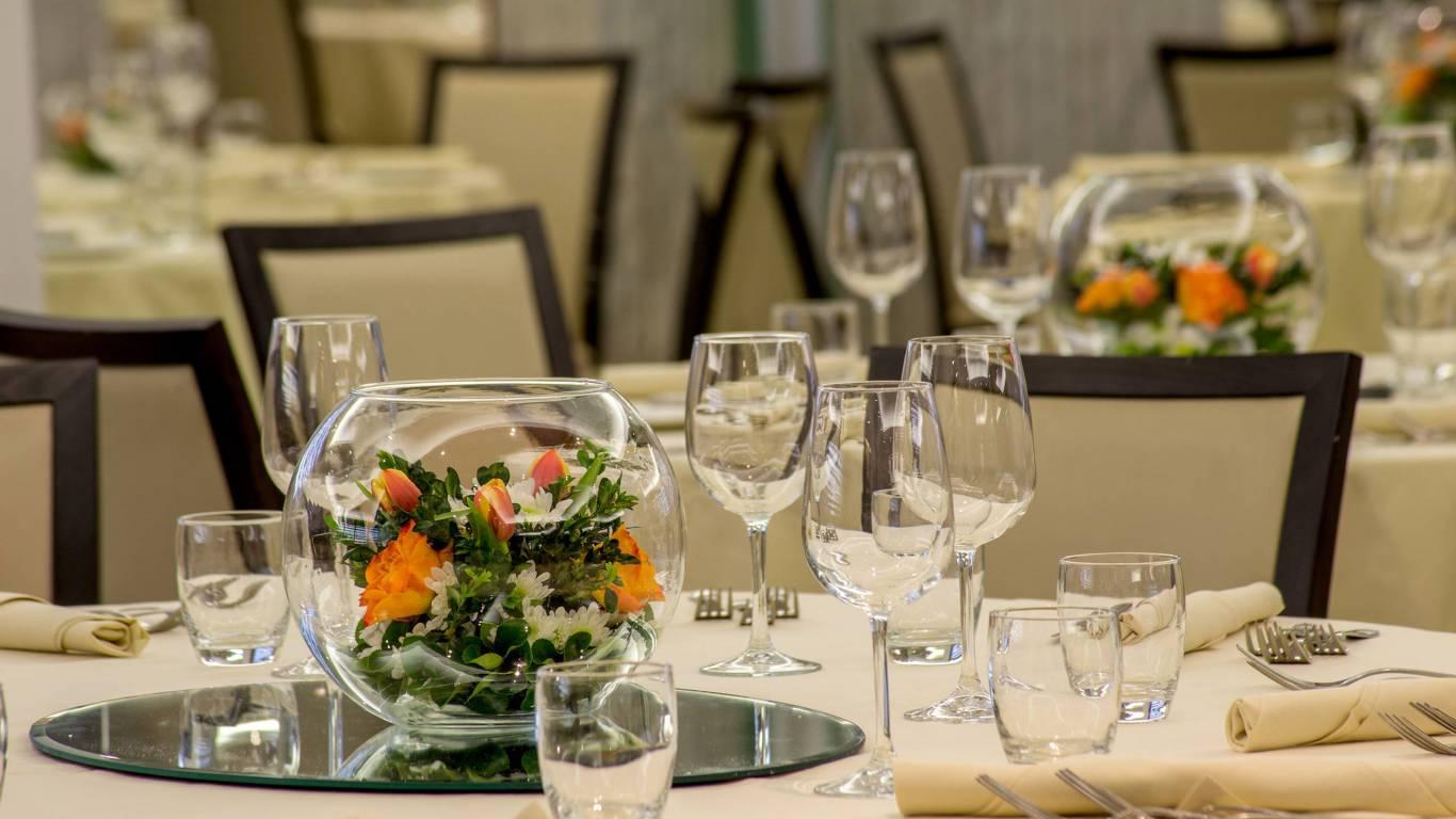 hotel-enea-pomezia-restaurant-02