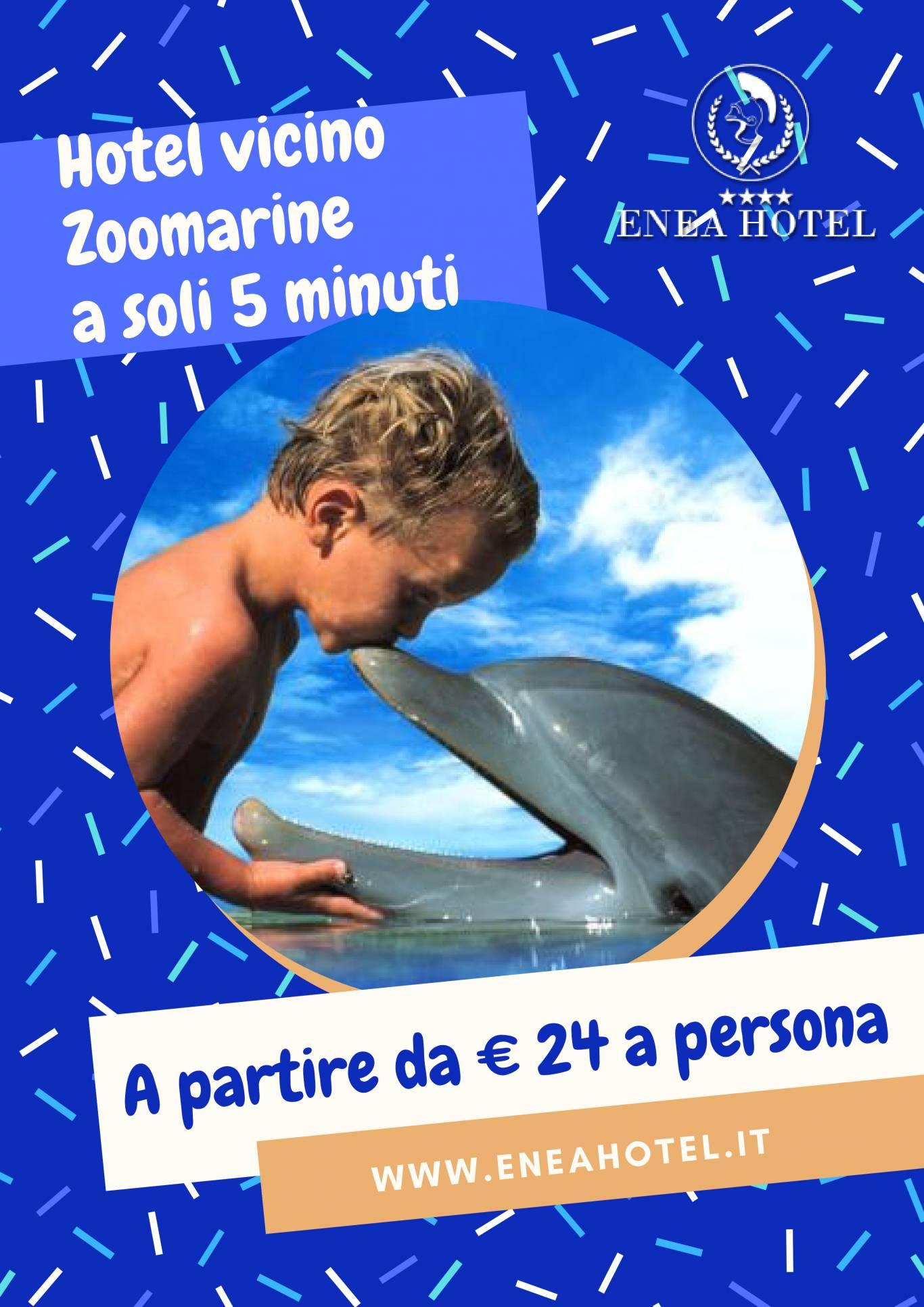 enea-hotel-offer-zoomarine-1