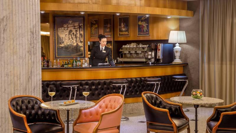 hotel-enea-pomezia-bar-04