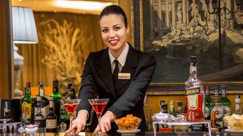 hotel-enea-pomezia-bar-10