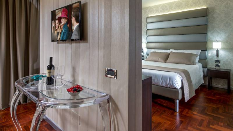 hotel-enea-pomezia-rooms-04