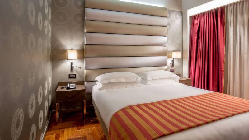 hotel-enea-pomezia-rooms-13